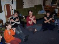 Náhled alba: Vyprava do Prelouce