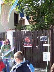 Bublinarium