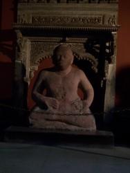 Dalsi Buddha