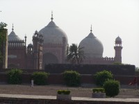 Highlight for Album: Lahore, Pakistan