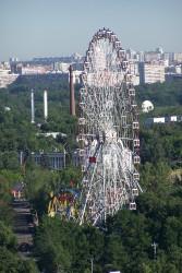 Ruske kolo