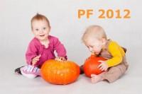Highlight for Album: PF 2012