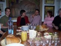 Náhled alba: Offsite na Morave