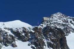 Maly Matterhorn