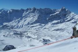 Kopce Alp