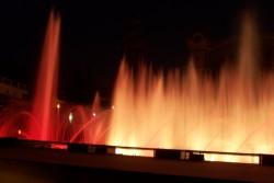 Fontana VI