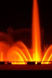Fontana X