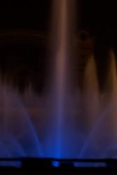 Fontana XI